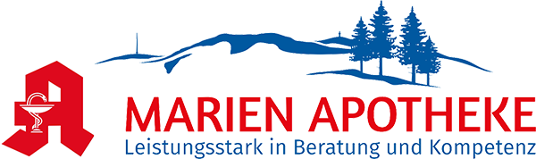 Marien-Apotheke Marktredwitz, Marktredwitz